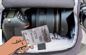 silica-gel-untuk-camera-dslr
